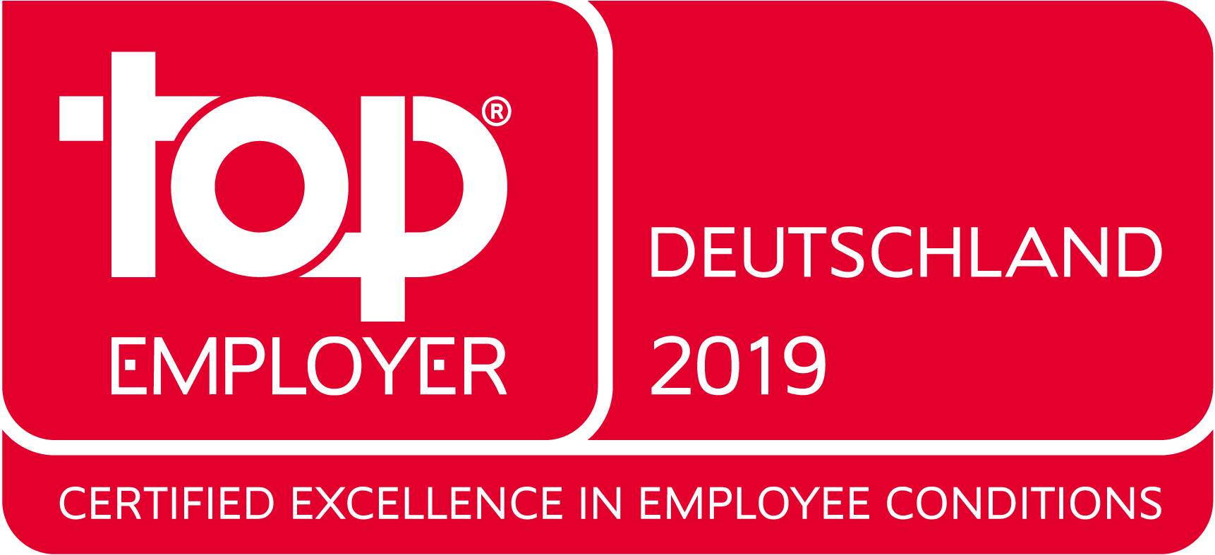 Arvato Systems_Corporate_HR_Top Employer Logo 2019